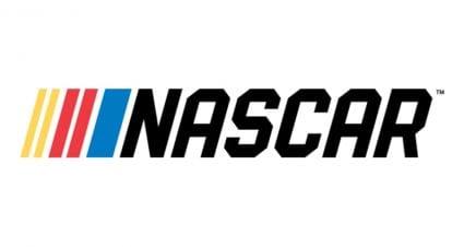 NASCAR suspends spotter Eddie D'Hondt indefinitely