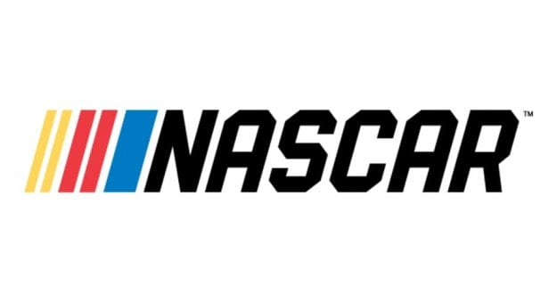 2020 June10 Nascarlogo Main