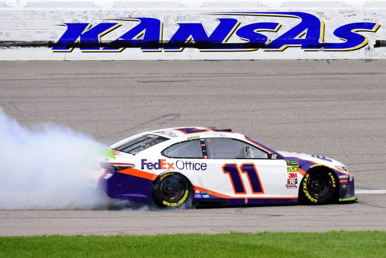 Nascar live betting odds how to mine bitcoins youtube to mp3