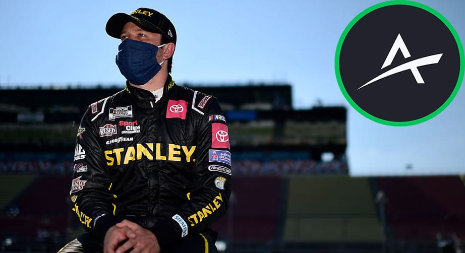 nascar betting odds for michigan