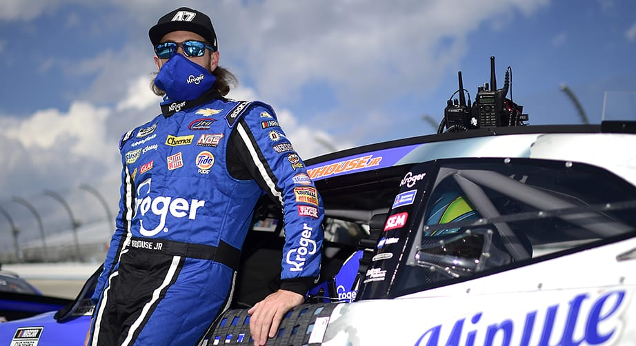 Nascar driver betting odds ninus betting advice for nfl