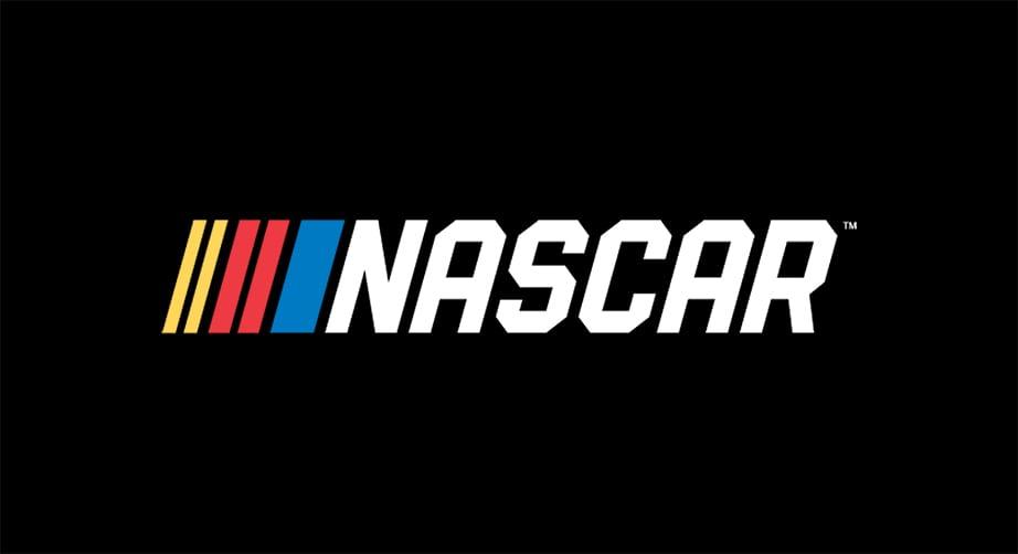 NASCAR announces 2022 NASCAR Cup Series schedule - NASCAR