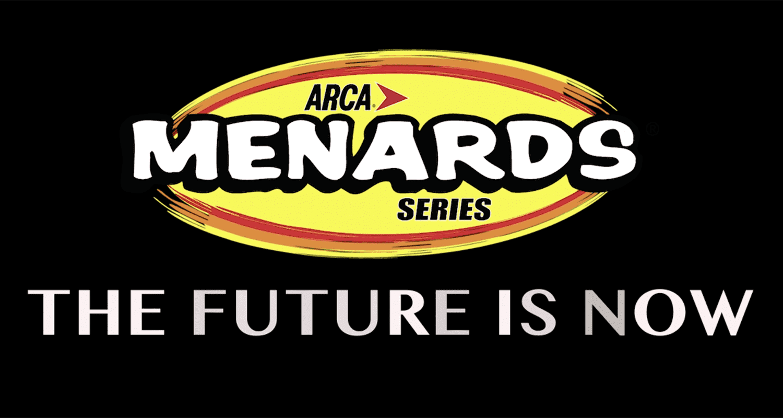 A Season To Remember: 2020 ARCA Menards Series