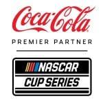 Coca Cola Premier Partner