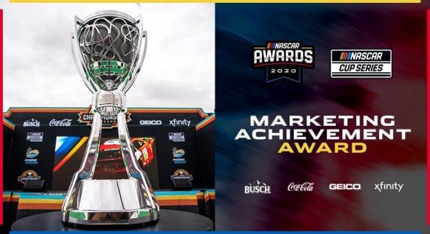 Comncs Awards Marketingachievement Ops Hero