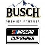 Official Partner Busch
