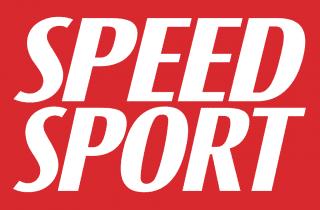 Speedsport Logo