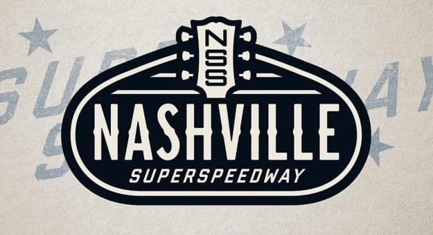 New Nashville Main