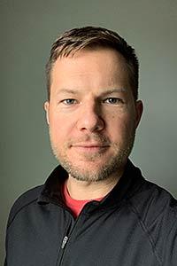 2020 Dec16 Tyler Barrick Mug Image