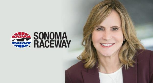 Com Jill Gregory Sonoma Hero