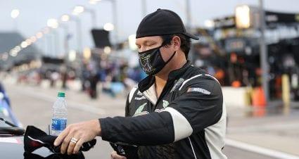 2021 season preview: Live Fast Motorsports