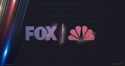 NASCAR TV schedule: Week of Jan. 18-24, 2021