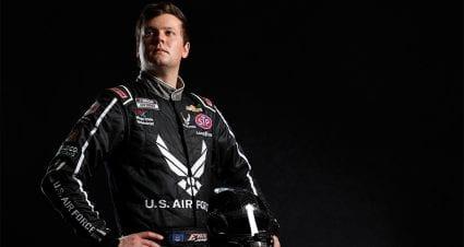 2021 season preview: Richard Petty Motorsports