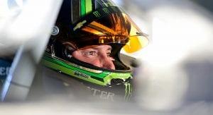 Jared C. Tilton | Getty Images
