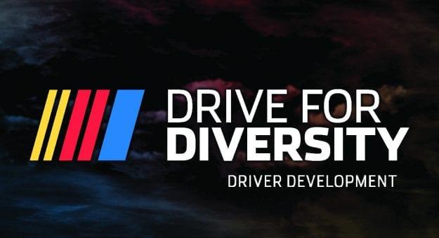 Driver Development (1)