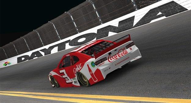 Coke Final Paint 3