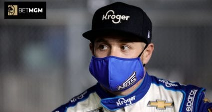 2021 Daytona 500 betting preview, presented by BetMGM