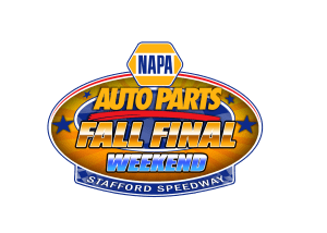 2021 Fall Final Logo