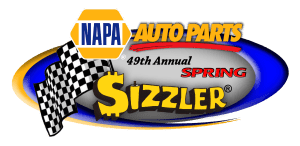 2021 Sizzler Logo