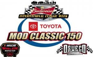 Mod Classic Toyota Logo 3 (3)