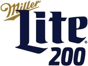 Miller Lite 200