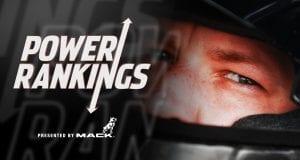 Kes Com Powerrankings Hero