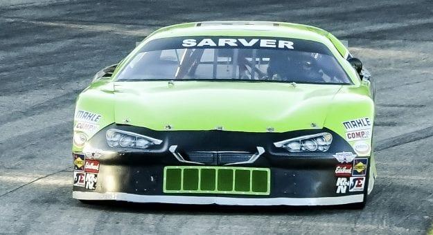 7.27.19 lax Speedway 2019©Forte Design LLC/Mary Schill