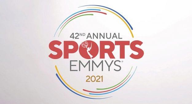 2021 June 11 Emmys Main Image