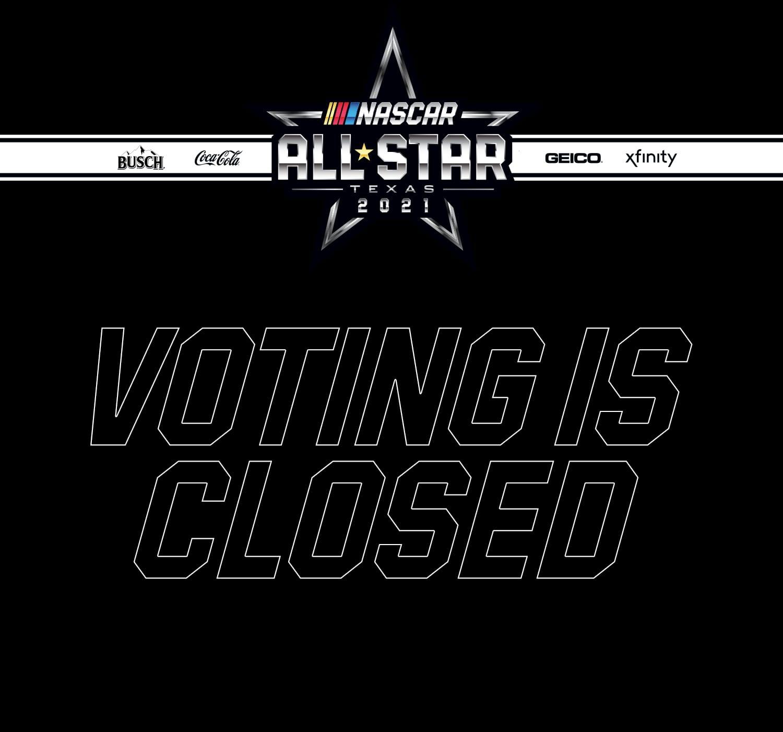Ndms Allstar21 Header Votingisclosed