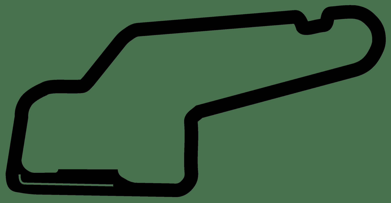 Watkins Glen International  Layout