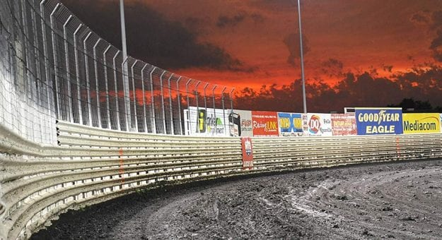 2021 June 29 Knoxville Main Image
