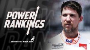 Denny Powerrankings Hero 922x510