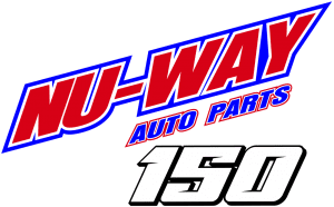 Nuway150 Logo