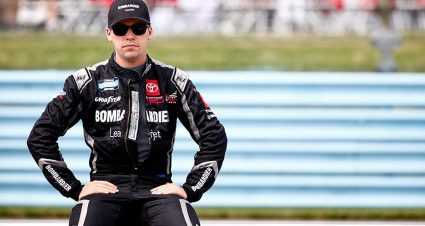 'Ship's not sinking:' Ben Rhodes unbothered by quick start slowing down
