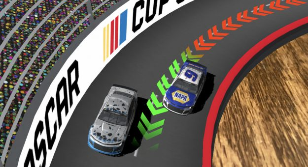 Ar Racing 2021