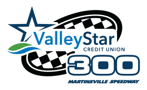 Valley Star