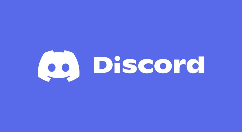 NASCAR launches on social community platform Discord - NASCAR