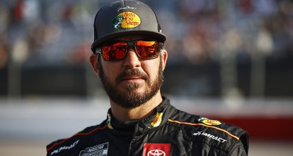 NASCAR betting: Let's try to beat Chase Elliott, the constant road-course favorite at Charlotte Roval