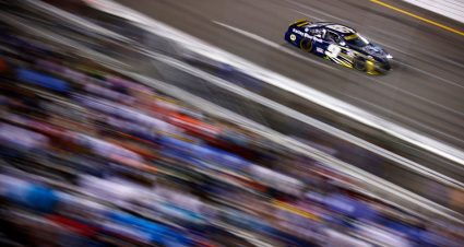 No. 9 of playoff driver Chase Elliott fails pre-race inspection multiple times at Texas